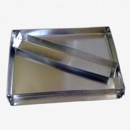 Арматура солнечной воскотопки на 1 рамку Переработка воска