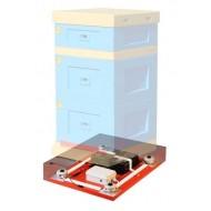 Вага пасічна GSM- комплект Lyson