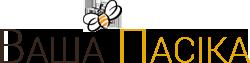 Інтернет-магазин товарів для бджолярства
